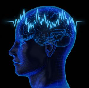 Acouphène et psychologie