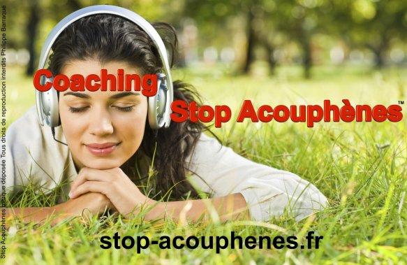 coaching-stop-acouphenes-philippe-barraque-3