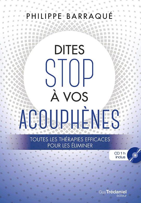 Dites stop à vos acouphènes 2019 cover (2)